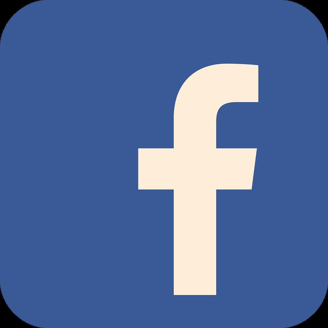NOVUMfm bei Facebook